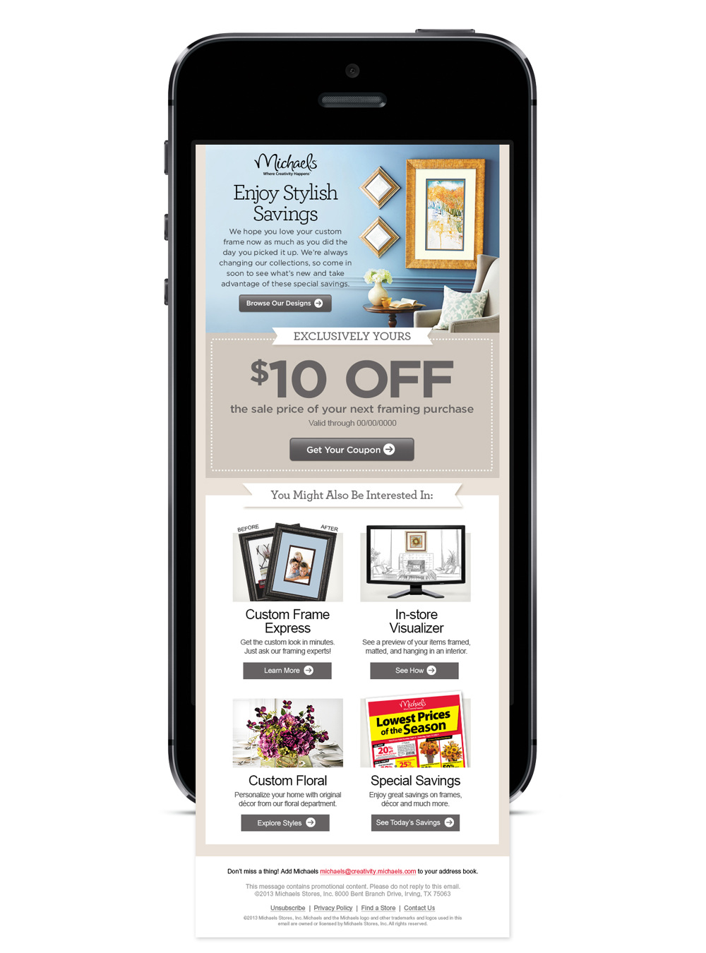 West marine coupons printable in-store