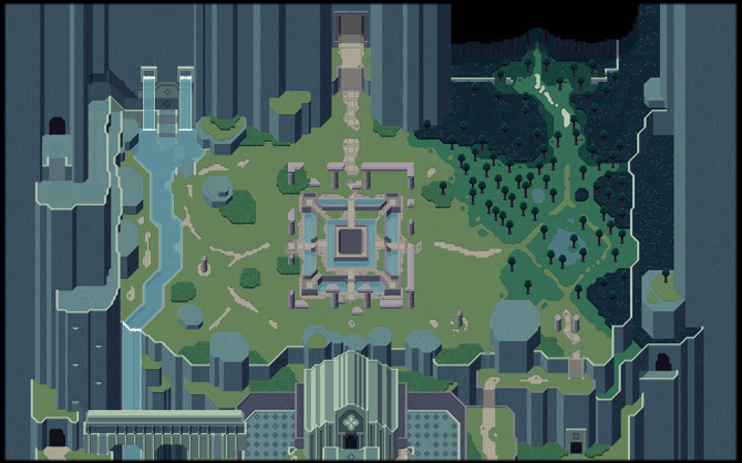 http://payload366.cargocollective.com/1/16/542195/9638902/Titan-Souls-Map-and-Art-Book5_670.jpg