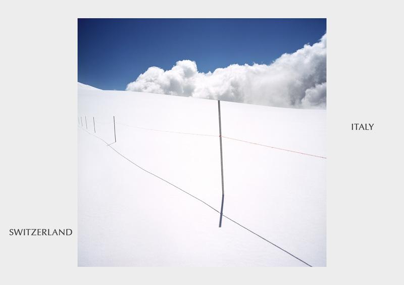 switzerland-italy borderline