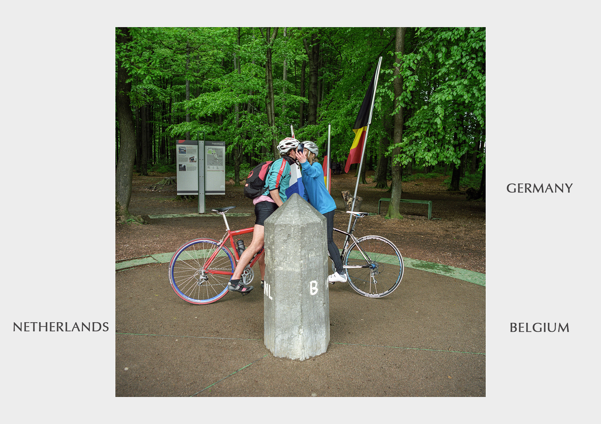 Картинки по запросу frontière belgique pays bas